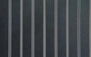 ΤΑΠΕΤΣΑΡΙΑ PETRANIS ΝΟ 352 ΡΙΓΕ ΜΑΥΡΟ ΓΚΡΙ ΑΝΑΓΛΥΦΗ 1.06X10.05CM σπίτι  amp  διακόσμηση ταπετσαριεσ ριγε