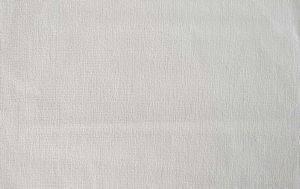 ΤΑΠΕΤΣΑΡΙΑ PETRANIS ΝΟ 158 ΜΟΝΟΧΡΩΜΗ ΕΚΡΟΥ ΑΝΑΓΛΥΦΗ 0,53X10.05CM σπίτι  amp  διακόσμηση ταπετσαριεσ μονοχρωμεσ
