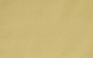 ΤΑΠΕΤΣΑΡΙΑ PETRANIS ΝΟ 417 ΜΟΝΟΧΡΩΜΗ ΚΙΤΡΙΝΗ ΑΝΑΓΛΥΦΗ 0,53X10.05CM