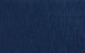 ΤΑΠΕΤΣΑΡΙΑ PETRANIS ΝΟ 124 ΜΟΝΟΧΡΩΜΗ ΣΚΟΥΡΟ ΜΠΛΕ 0.53X10.05CM