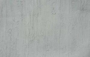ΤΑΠΕΤΣΑΡΙΑ PETRANIS ΝΟ 449 ΜΟΝΟΧΡΩΜΗ ΓΚΡΙ ΑΝΑΓΛΥΦΗ 0.53X10.05CM