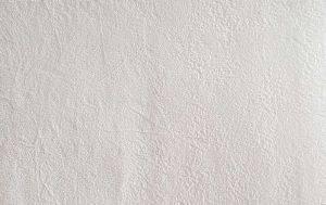 ΤΑΠΕΤΣΑΡΙΑ PETRANIS ΝΟ 225 ΜΟΝΟΧΡΩΜΗ ΛΕΥΚΗ ΑΝΑΓΛΥΦΗ 1.06X15CM σπίτι  amp  διακόσμηση ταπετσαριεσ μονοχρωμεσ