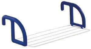ΑΠΛΩΣΤΡΑ LEIFHEIT 83046 HANGING DRYER CLASSIC 25 55X30X18CM