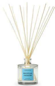 ΑΡΩΜΑΤΙΚΟ ΧΩΡΟΥ CERERIA MOLLA REED DIFFUSER  EGYPTIAN JASMINE 100ML