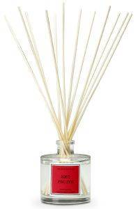 ΑΡΩΜΑΤΙΚΟ ΧΩΡΟΥ CERERIA MOLLA REED DIFFUSER  RED FRUITS  100ML