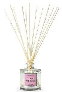 ΑΡΩΜΑΤΙΚΟ ΧΩΡΟΥ CERERIA MOLLA REED DIFFUSER  NORDIC ANGELICA   100ML