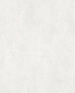 ΤΑΠΕΤΣΑΡΙΑ NOVAMUR BELINDA NON WOVEN ΠΛΕΝΟΜΕΝΗ 6714-10 ΜΠΕΖ 0.53X10.05M