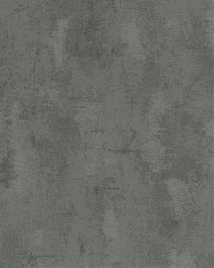 ΤΑΠΕΤΣΑΡΙΑ NOVAMUR BELINDA NON WOVEN ΠΛΕΝΟΜΕΝΗ 6714-60 ΓΚΡΙ 0.53X10.05M