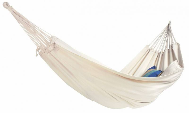 hammock, chair, armchair, rope, hanging chair, cottage, bohemian decoration, crouch, decoration ideas, chair, furnishings, outdoor furniture, terrace, garden, balcony, romantic style, boho style, teen room hammock, chair, armchair, rope, hanging chair, cottage, bohemian decoration, crouch, decoration ideas, chair, furnishings, outdoor furniture, terrace, garden, balcony, romantic style, boho style, teen room