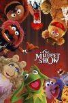 POSTERS 61*91.5 - POSTER  THE MUPPETS CAST 61 X 91.5 CM