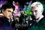 POSTERS 61*91.5 - POSTER HARRY POTTER  61 X 91.5 CM