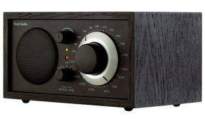 TIVOLI MODEL ONE M1BLK ήχος  amp  εικόνα ηχοσυστηματα ραδιοφωνα