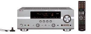 YAMAHA RX-V861 TITAN ήχος  amp  εικόνα οικιακοσ ηχοσ ενισχυτεσ ραδιοενισχυτεσ