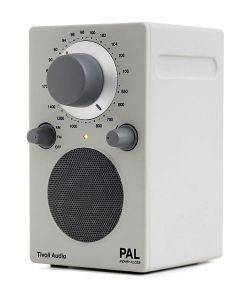 TIVOLI PAL GREY ήχος  amp  εικόνα ηχοσυστηματα ραδιοφωνα