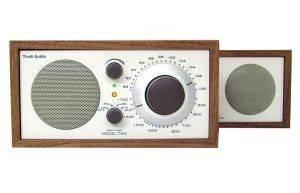TIVOLI MODEL TWO M2CLA ήχος  amp  εικόνα ηχοσυστηματα ραδιοφωνα