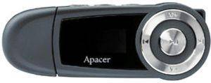 APACER AUDIO STENO AU220 2GB