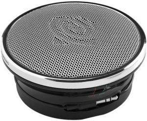ALTEC LANSING IM207 ORBIT