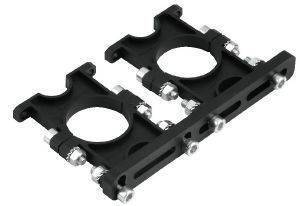 HAMA 47509 UNI FEED HOLDER PLASTIC