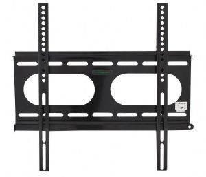 HAMA 11757 LCD/ PLASMA NEXT LIGHT WALL BRACKET VESA 400 BLACK ήχος  amp  εικόνα tv αξεσουαρ βασεισ