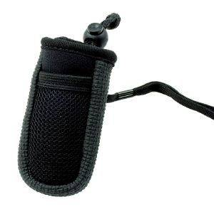 AM 80276 MP3 POUCH