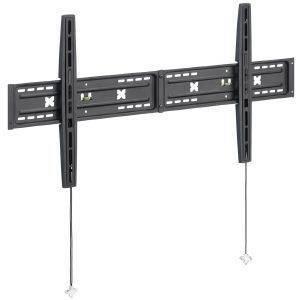 MELICONI 480063 STILE S800 LCD/LED/PLASMA BLACK ήχος  amp  εικόνα tv αξεσουαρ βασεισ
