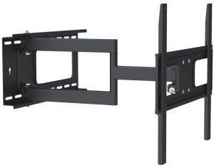 MACLEAN MC-601 TV WALL BRACKET 26