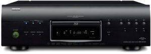 DENON BLU RAY PLAYER DBP-4010UD BLACK ήχος  amp  εικόνα dvd blue ray players blue ray players
