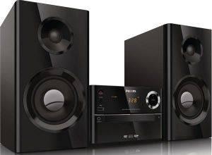 PHILIPS MCD2160/12 MICRO MUSIC SYSTEM 70W ήχος  amp  εικόνα ηχοσυστηματα hifi