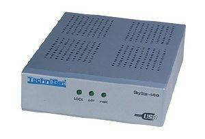 TECHNISAT SKYSTAR USB SAT REMOTE CONTROL