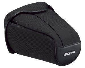 NIKON CF-DC1 SEMI-SOFT CASE