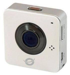 CONCEPTRONIC WIRELESS HD ACTION CAMERA ήχος  amp  εικόνα ψηφιακεσ βιντεοκαμερεσ flash memory