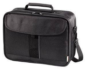 HAMA 101066 SPORTSLINE PROJECTOR BAG L BLACK