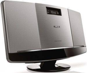 PHILIPS BTM2056 MICRO BLUETOOTH MUSIC SYSTEM