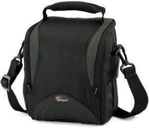 054e455a4a LOWEPRO APEX 120 AW BLACK