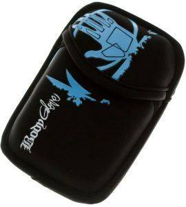 BODY GLOVE FLAP BLUE