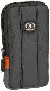 TAMRAC 4211 JAZZ 11 COMPACT CAMERA CASE BLACK