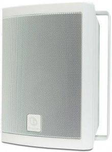 BOSTON ACOUSTICS VOYAGER 40 OUTDOOR SPEAKERS WHITE