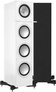 KEF Q700 FLOORSTANDING SPEAKERS 150W WHITE