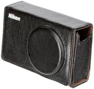 NIKON CS-P07 CASE FOR COOLPIX P300 VAECSP07