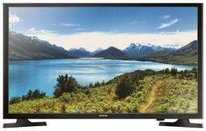 TV SAMSUNG UE32J4000 32