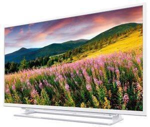 TV TOSHIBA 32W1534 32