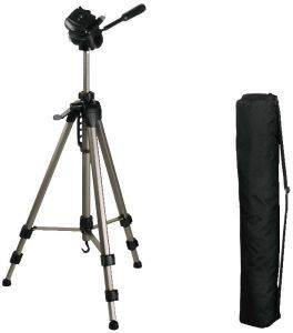 HAMA 4163 STAR 63 CAMERA TRIPOD