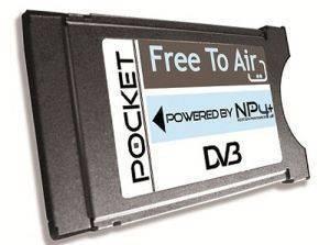 NEOTION POCKET DTV FTA+ NP4 RETAIL ήχος  amp  εικόνα αποκωδικοποιητεσ αποκωδικοποιητεσ
