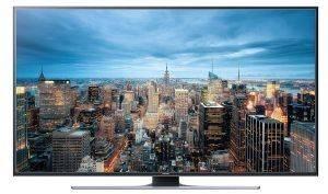 TV SAMSUNG UE50JU6450 50