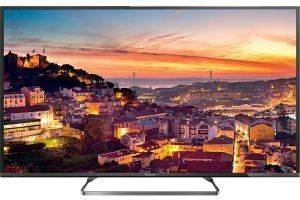 TV PANASONIC TX-55CX680 55