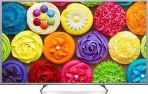TV PANASONIC TX-55CS630 55