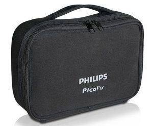 PHILIPS PICOPIX PPA4200 BIG POUCH