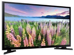 TV SAMSUNG 48J5200 48