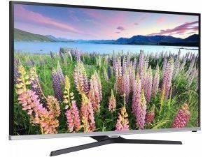 TV SAMSUNG UE40J5100 40