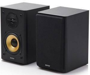 EDIFIER R1000TCN ACTIVE BOOKSHELF SPEAKER SYSTEM
